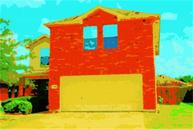 12243 Noco Dr Tomball TX, 77375