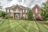 2 Ironwood Ln Brentwood TN, 37027