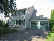 599 Oronoque Rd Milford CT, 06461