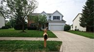 1115 Fishermans Drive Westerville OH, 43082
