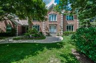 20888 Laurel Drive Deer Park IL, 60010