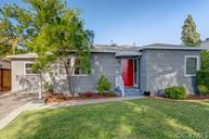 5914 Riverton Avenue North Hollywood CA, 91601