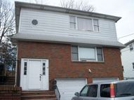 98 Viola Ave Clifton NJ, 07011