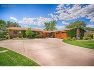 4765 Venturi Ln Fort Collins CO, 80525