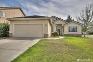 2056 Germain Ln Stockton CA, 95206