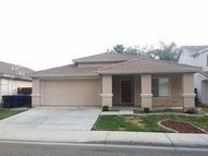 1133 Shearwater Drive Patterson CA, 95363