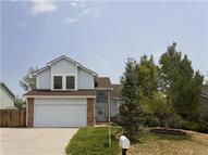 1564 Daphne Street Broomfield CO, 80020