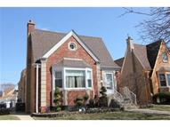 3353 N Newland Avenue Chicago IL, 60634