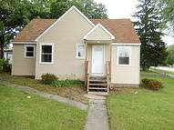 800 Tomahawk Trail Round Lake Heights IL, 60073