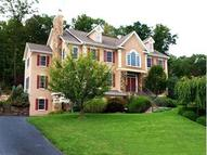 46 Overlook Rdg Oakland NJ, 07436
