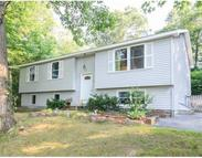 35 Woodside Dr Whitinsville MA, 01588