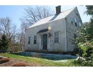 248 Summer St Plymouth MA, 02360