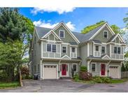 68 Waverley Ave #1 Watertown MA, 02472