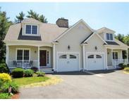 1 Colonial Dr #1 Upton MA, 01568