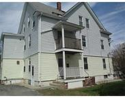 388 Wood Ave Woonsocket RI, 02895