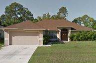 1601 Music Lane North Port FL, 34286