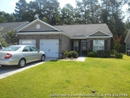 119 Pine View Crossing Pooler GA, 31322