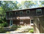 136 Clay Pond Road Bourne MA, 02532