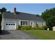 43 Alan Road Marlborough MA, 01752