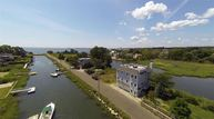 24 Canal Road Westport CT, 06880