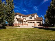 8360 Steeplechase Dr Windsor CO, 80550