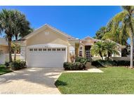 514 Eagle Creek Dr Naples FL, 34113