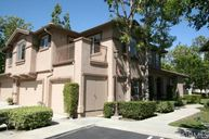 272 Woodcrest Lane Aliso Viejo CA, 92656
