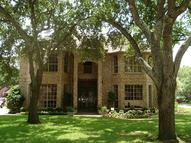 416 Tealmeadow Ct Houston TX, 77024