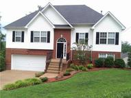 4007 New London Ct Old Hickory TN, 37138