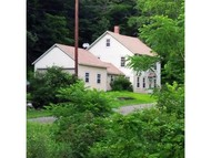 25 Old Grist Mill Road Charlestown NH, 03603