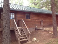 3401 Ancient Flagstaff AZ, 86001