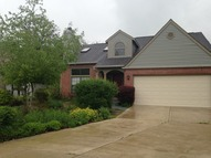 5541 Snowberry Ct Indianapolis IN, 46221