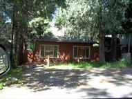 397 Hunt Lane Crestline CA, 92325
