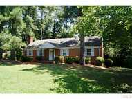 3224 Six Forks Road Raleigh NC, 27609