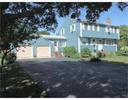 559 Bridge Street East Bridgewater MA, 02333