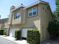 28385 Boulder Drive Foothill Ranch CA, 92610