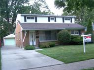 1407 Huron Avenue Royal Oak MI, 48073