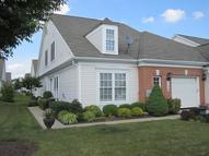 126 Ponytail Lane Taneytown MD, 21787