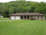 2040 Bear Creek Road West Hamlin WV, 25571