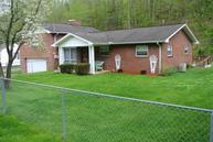 5112 Route 10 Barboursville WV, 25504