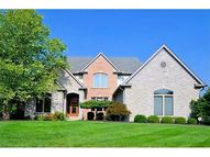 891 River Forest Dr Hamilton Township OH, 45039