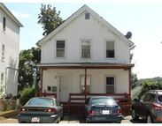 41 Esther St Worcester MA, 01607