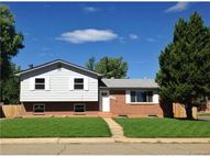 11955 Humboldt Drive Northglenn CO, 80233