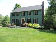 8 Nelson Farm Road Derry NH, 03038
