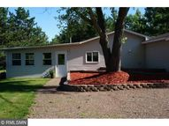 8897 Burton Place Nw Rice MN, 56367