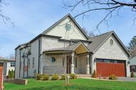 1458 Crowe Avenue Deerfield IL, 60015