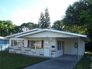 2013 27th St W Bradenton FL, 34205
