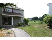 49 Arnold Ct #D North Providence RI, 02904
