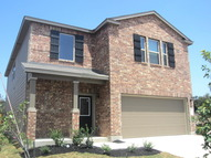 10427 Ashbury Creek San Antonio TX, 78245