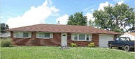 404 East Page Street Trenton OH, 45067